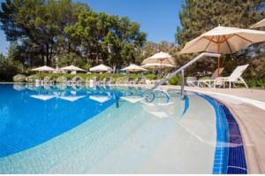 Гид по бассейнам в Бишкеке, часть первая