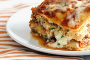 3 самых простых блюда итальянской кухни