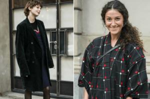Любовь к черному и необычные детали: особенности грузинского стиля