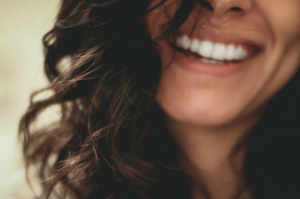 8 шагов, которые помогут вам получать удовольствие от жизни